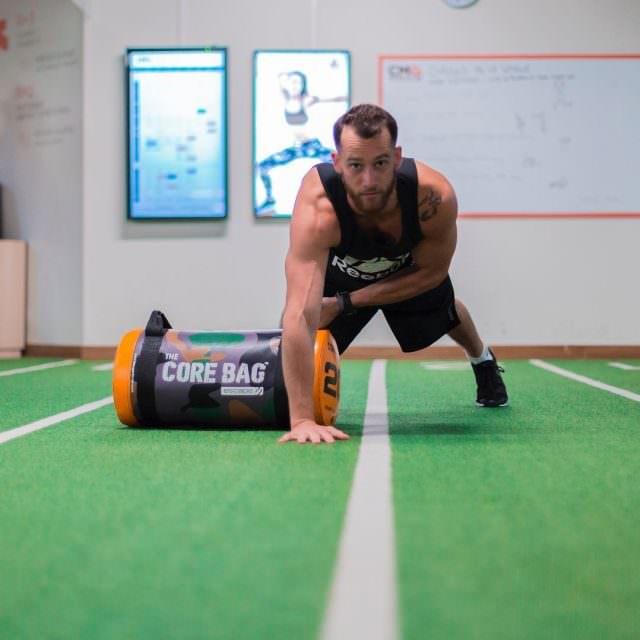 Keep calm and Plank Par notre coach Yoann callmenarsis cmgsportsclubhellip