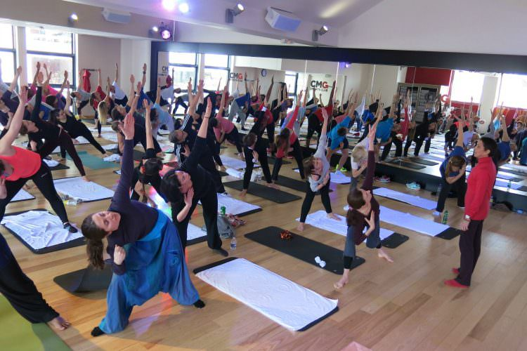 yog-cours