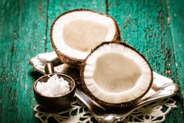 noix de coco CMG