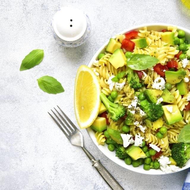 Se faire plaisir sainement Bon dimanche sunday lunch healthyfood healthylifehellip
